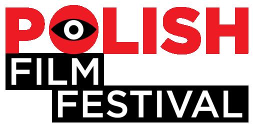 Polish Film Festival