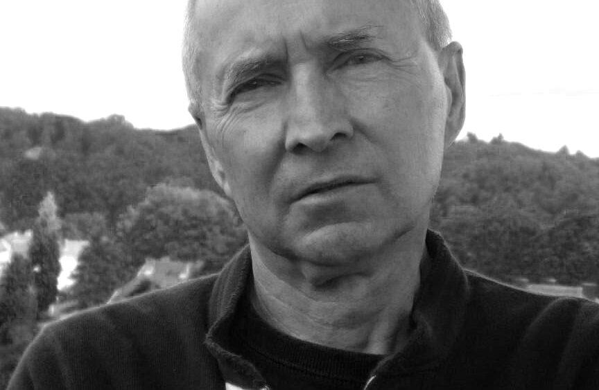 Andrzej-Fogler